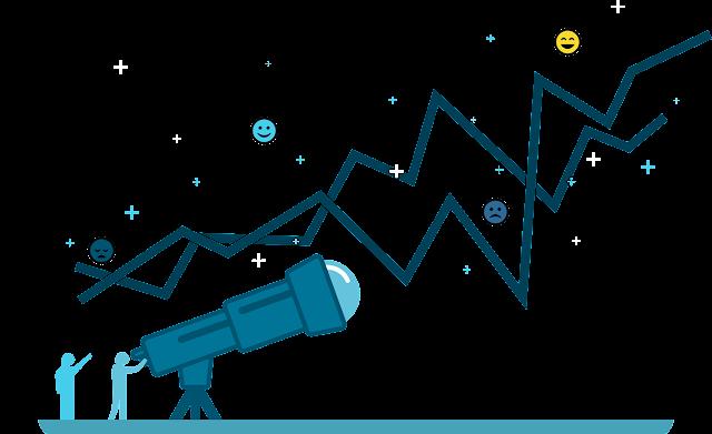 Buku belajar machine learning dengan matlab -Metode Peramalan Mengunakan Fuzzy Time Series Chen