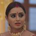Yeh Rishta Kya Kehlata Hai: Major Move By Suwarna in YRKKH