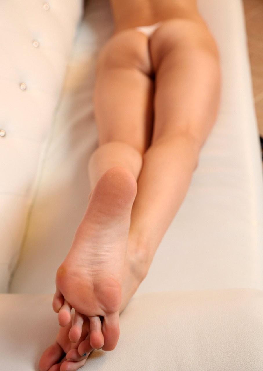 xaccplaknrklaesap0appl 027 - Korean Nude - Big Albom Remain #A-korean girl