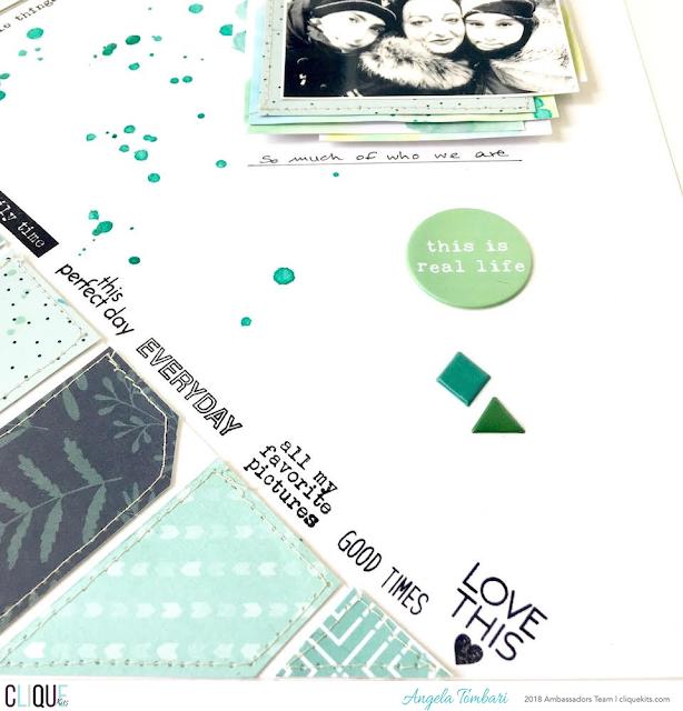 Enjoy_&_Remeber_Double_Page_Scrapbook_Layout_Angela_Tombari_Clique_Kits_Ambassador_04.jpg