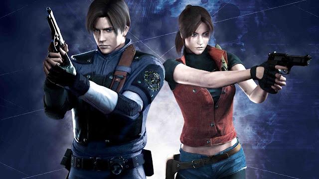 شاهد العرض الأول لطريقة اللعب من ريميك Resident Evil 2 و تحديد تاريخ إصدارها …