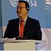 Forum ISSA 2016: BPJS Kesehatan Unjuk Gigi di depan Dunia Internasional