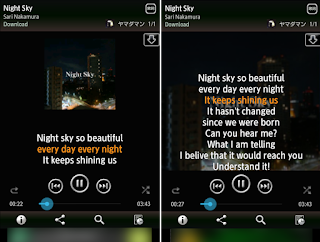 PetitLyrics-免費音樂 Apk