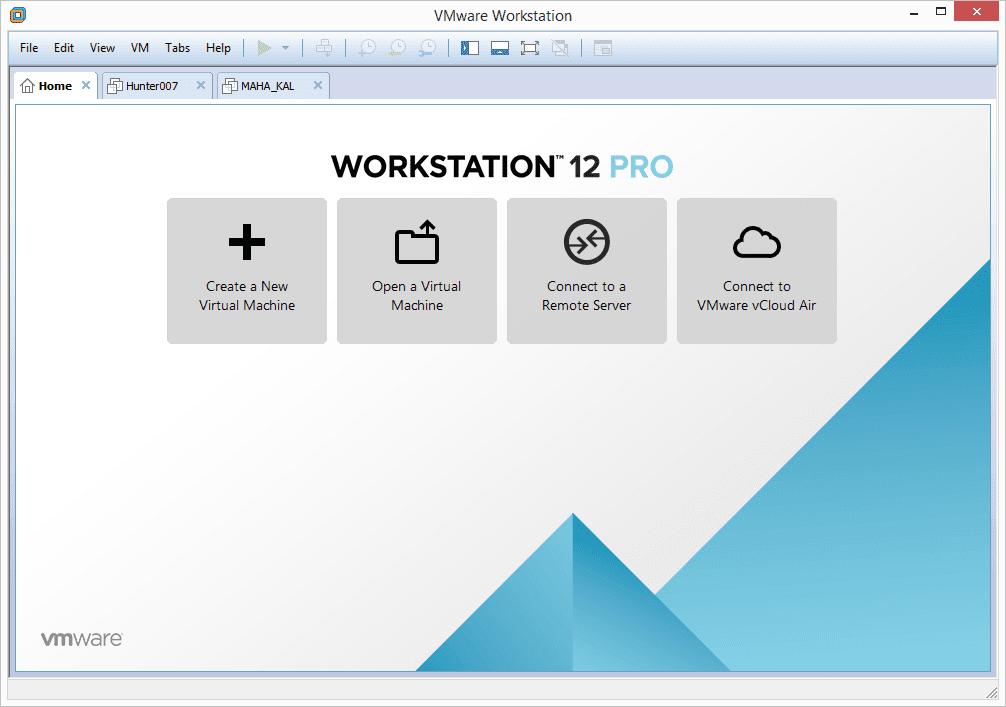 Download Proxycap 3 24 full crack