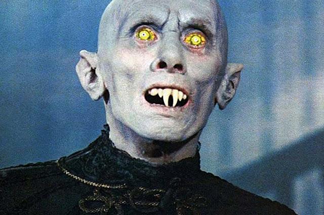 """James Wan vai produzir nova adaptação de """"A Hora do Vampiro"""", de Stephen King"""