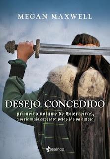 http://livrosvamosdevoralos.blogspot.com.br/2016/11/resenha-desejo-concedido.html