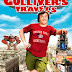 Nonton Film Gullivers Travels (2010)