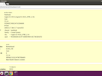 Cara Melihat Spesifikasi PC Melalui Terminal di Linux