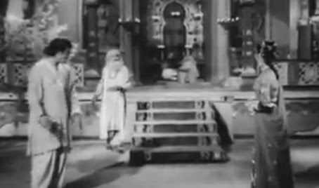 hindi songs old is gold