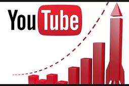 Subscriber Berkurang Peraturan Baru Dari Youtube Mulai 13 Desember 2018