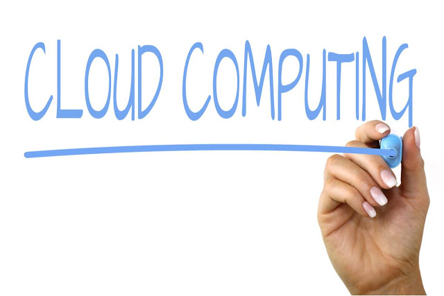 cloud gaming,cloud computing