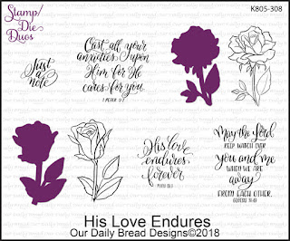 https://ourdailybreaddesigns.com/his-love-endures-stamp-die-duos.html