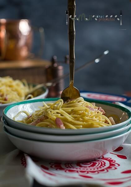 espaguetis-carbonara3