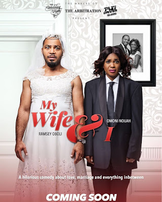 kfb movie review my wife and i failed to deliver that