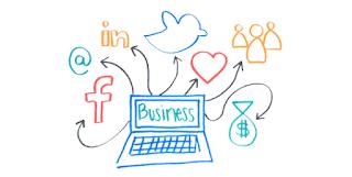 Tips Berjualan di Sosial Media dengan Baik dan Benar