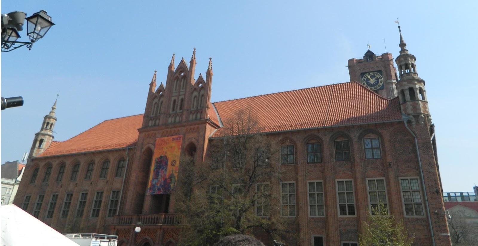 znane-kościoły