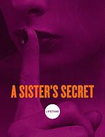 El Secreto de una Hermana