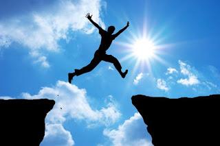 أريد النجاح في الحياة ولكن لا أعلم كيف؟