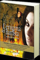 http://lindabertasi.blogspot.it/2016/09/recensione-lenigma-del-battista-di.html