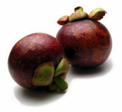 manfaat buah manggis yang sebenarnya