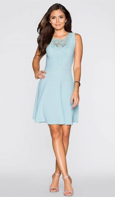 Bonprix Kleider Elegant