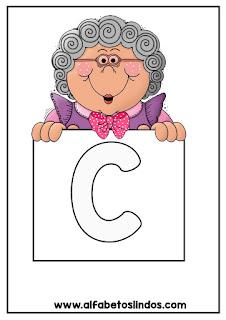 http://www.alfabetoslindos.com/2018/07/alfabeto-da-vovo-para-imprimir-letra-c.html