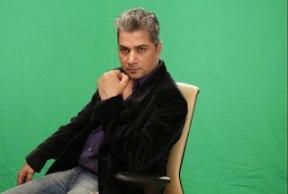 Biodata Varun Badola pemeran Raghav Basesarnath Shrivastav