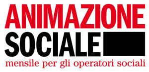 http://www.animazionesociale.it/portfolio_item/310/