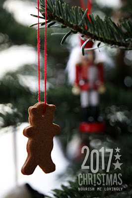ginger_teddy_decoration