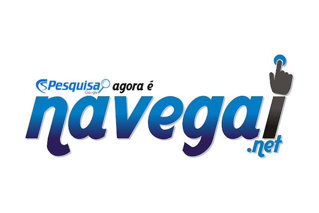 Navegaí - navegai.net