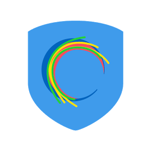 hotspot android download free shield