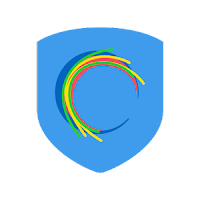 Hotspot Shield Free VPN Proxy APK Download Free for Android