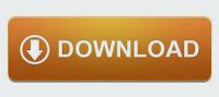 download F16 War Missile Gunner Rivals v1.2 Android