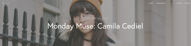 https://www.withanother.com/journal/2017/2/20/monday-muse-camila-cediel