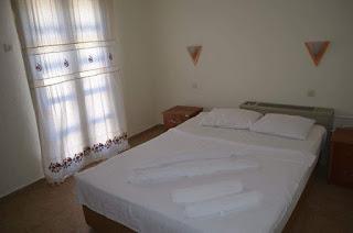 turgutreis uygulama oteli  ucuz otel bodrum bodrum otelleri bodrum otel fiyatları bodrum oteller