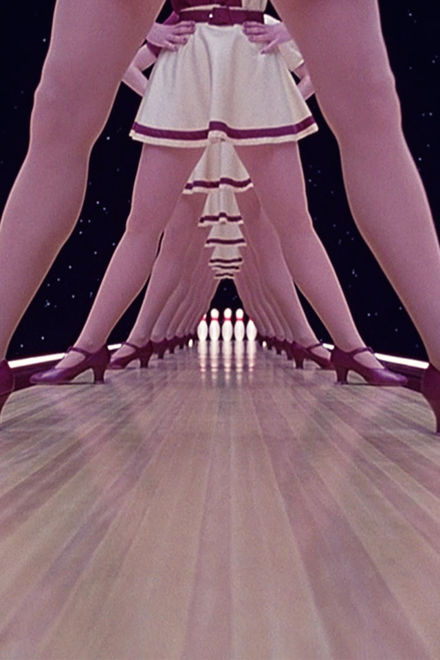Cool Wallpapers For Iphone For Girls Iphone Desktop Wallpaper The Big Lebowski Iphone New Themes