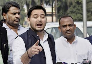 rjd-demand-minister-suspension-bengal-misbehave