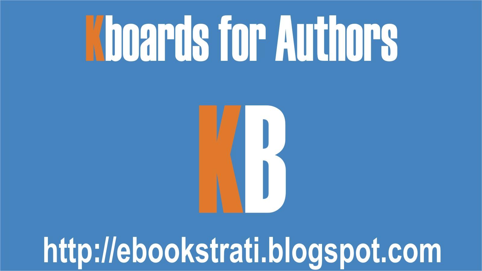 KBoards