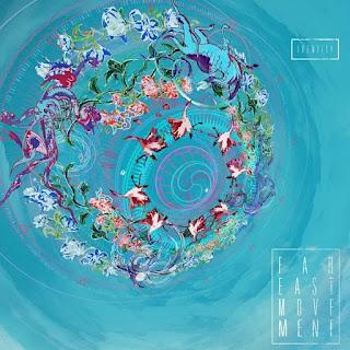 Baixar Far East Movement - Fighter (Feat. Yoonmirae & Autolaser) (2016) Grátis MP3