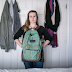 Pregnant Teen at 18 Hailed by Abortion Foes. Punished by Christian School