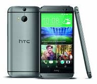 Firmware HTC [All Model]