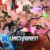 DC Unchained (Unreleased) v1.0.45 Apk