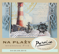 http://papeliapl.blogspot.com/2016/08/wyzwanie-14-na-plazy.html