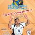 """Ηγουμενίτσα: Την Κυριακή το τουρνουά """"CYCLON mini volley"""""""