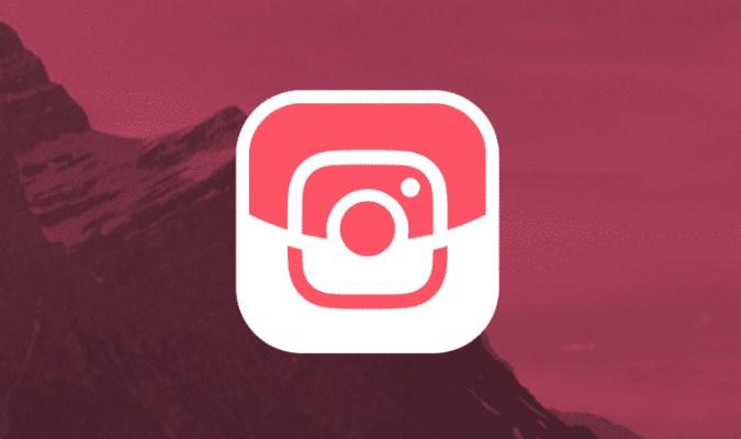 Aplikasi MOD Instagram Terbaik untuk Android - InstaULTRA