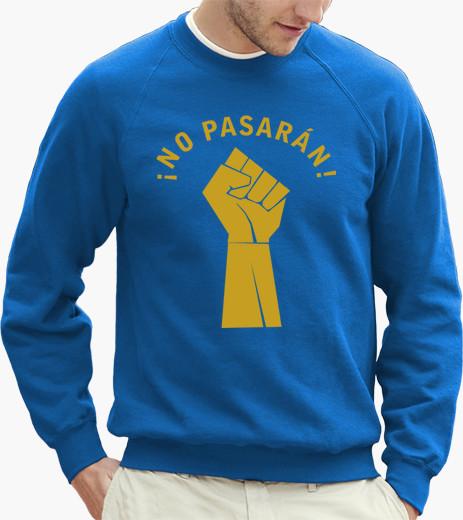 www.latostadora.com/web/puno_no_pasaran/246714?s=H_X3/?a_aid=2014t036&chan=solopienso