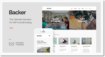 themeforest.net/item/backer-the-modern-wordpress-crowdfunding-theme/8816939?ref=Eduarea