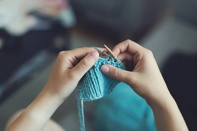 Pengertian, Bahan, Alat, Jenis, Sifat Dan Teknik Membuat Tekstil