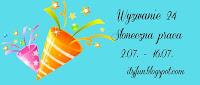 https://itsjfun.blogspot.com/2016/07/wyzwanie-24-soneczna-praca.html