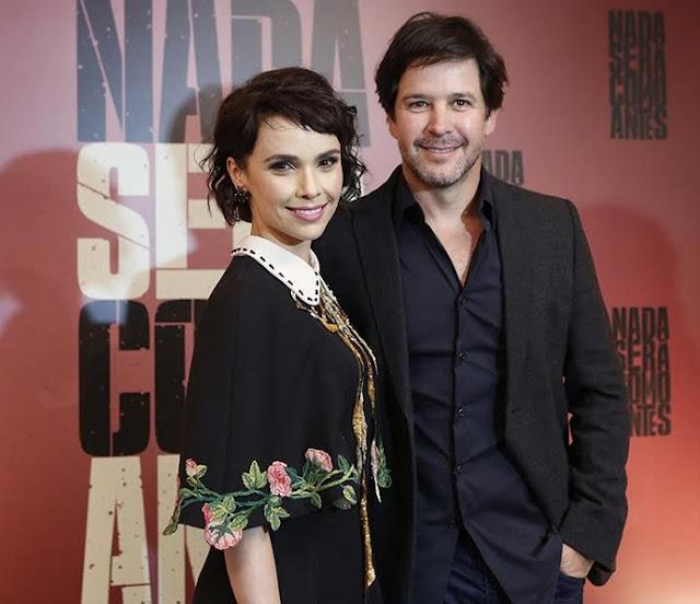 5 Motivos para assistir a minissérie Nada Será Como Antes que estreia hoje na Globo